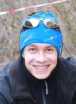 Mikhail , 24, Bishkek