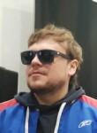 Roman, 31  , Lopatinskij