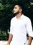 Ankit Sinha, 20  , Khagaria
