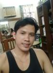 Adrian, 29  , Marilao