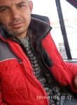Александр, 41 год, Білгород-Дністровський