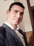 danneskold, 31, Minsk