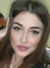 Dariya, 27, Poland, Rawa Mazowiecka