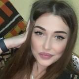 Dariya, 27  , Rawa Mazowiecka