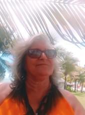 Ana, 65, Brazil, Patos de Minas
