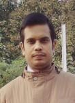 Kaushal, 30  , Ara