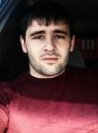 Murat, 28  , Shovgenovskiy