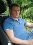 Evgeniy, 37  , Logrono