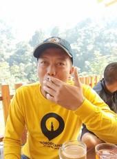 Philips, 35, Indonesia, Kedungwuni