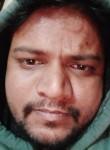 Pradeep Sharma, 25  , Rajgarh (Sadulpur)
