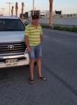 shurik, 45, Zaporizhzhya
