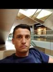 Carlos Freitas , 34  , Rio de Janeiro