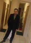 Sergey, 38  , Golitsyno