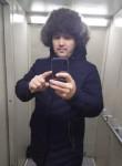 Rakhim, 41, Moscow