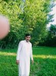 hir Khan
