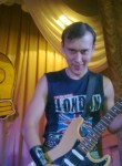 Aleksey, 37  , Dimitrovgrad
