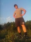Aleksey, 30  , Tolyatti
