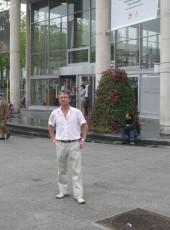 Boskem, 65, Belgium, Brussels