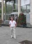 Boskem, 66  , Brussels