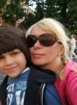 Irina O., 47  , Belorechensk