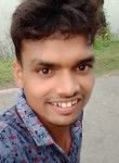Ariful df, 24, Satkhira
