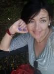 Svetlana, 47  , Ust-Katav