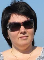 Olga, 40, Russia, Tyumen