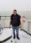 Aleksey, 39, Kherson