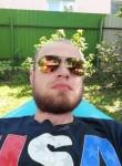 Maksim, 29  , Minsk