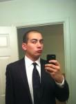 Chris, 31  , Cudahy (State of California)
