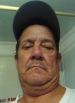 mike lynn, 57  , Cookeville