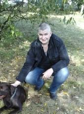 Vitaliy, 49, Belarus, Minsk