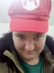 Evgeniy, 19, Odessa