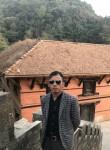 Santa, 33 года, Darjeeling