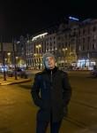 Dmitriy, 18  , Yekaterinburg