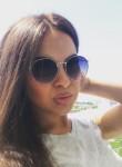 Emily, 24  , Nakhchivan