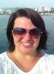 Yuliya, 40  , Pushkino