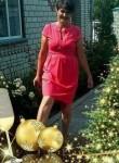 Lyudmila, 51  , Uman