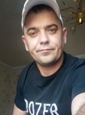 Kirill, 34, Russia, Krasnogorsk