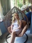 Anastasia, 41  , Khimki