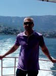 Yuriy, 36  , Partenit