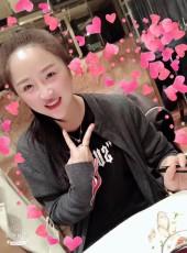 小佳佳, 30, China, Nantong