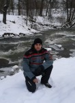 Vitaliy, 36  , Kreminna