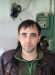 Andrey, 33  , Kazan