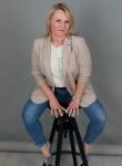 Olga, 40  , Losino-Petrovskiy