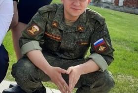 Evgeniy, 21 - Just Me