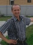 Oleg, 48  , Saint Petersburg
