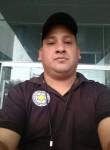 Eduardo , 40  , Guadalupe (Nuevo Leon)
