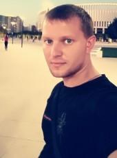 Oleg, 26, Russia, Kulunda