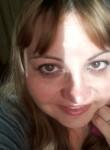 Marina, 38  , Khvastovichi